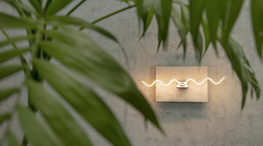 LED Lampen, LED Leuchtmittel, SEGULA LED, LED Segula, SEGULA Art Line, Art lLED, Design LED, LED Design