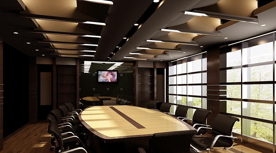 HCL, Human Centric Lighting, Beleuchtung, Biorhythmus, Lichtplanung, Beleuchtungskonzept, Lichtkonzept