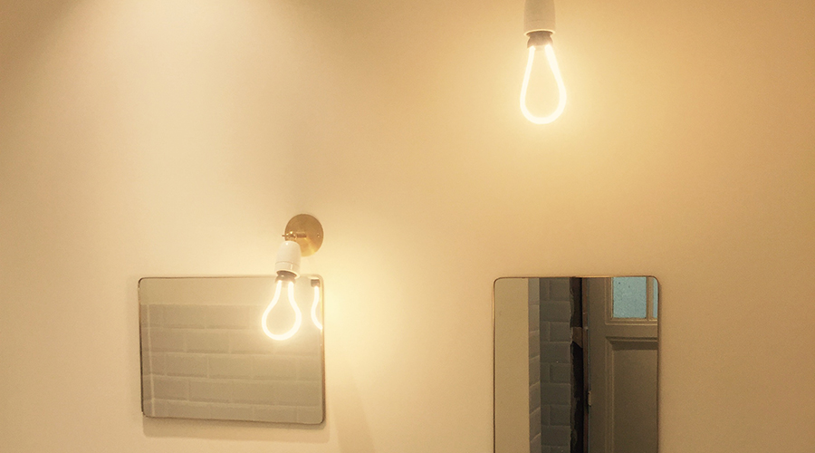 LED Segula, SEGULA Art Line, LED, Design LED, LED Design