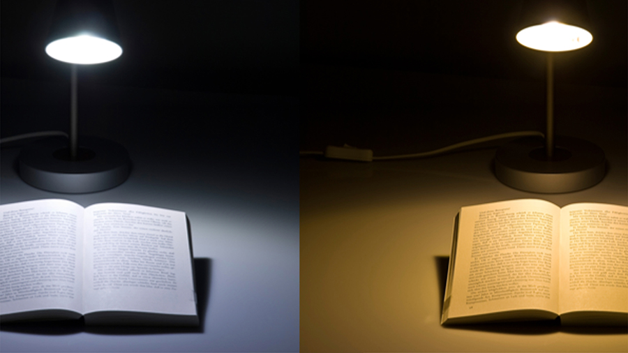Termes de base de la technologie de l'éclairage, termes de base de la technologie de l'éclairage, connaissances de base de la technologie de l'éclairage, connaissances de base de la technologie de l'éclairage, technologie de l'éclairage, termes de base, diagramme de la technologie de l'éclairage