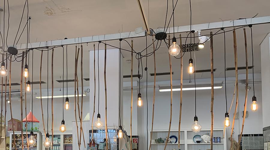 Grundbegriffe der Licht-Technik, lichttechnische Grundbegriffe, Grundwissen Licht-Technik, Grundwissen Licht, Licht-Technik, Technik lIcht, Grundbegriffe
