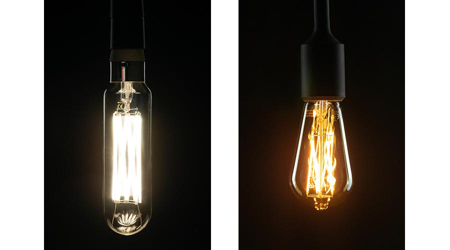koel wit, warm wit, LED lichtkleur, LED-verlichting, toepassing LED-verlichting, het menselijk bioritme, bioritme, LED-kleurtemperatuur