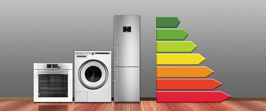 Stromkosten, Strom sparen, Energie Effizient, energieeffizient, Energieklasse, Ökodesign, Stromrechnung, weniger Strom, Stromverbrauch, LED Lampen Verbrauch, LED Strom, weniger Strom, Energieklassen