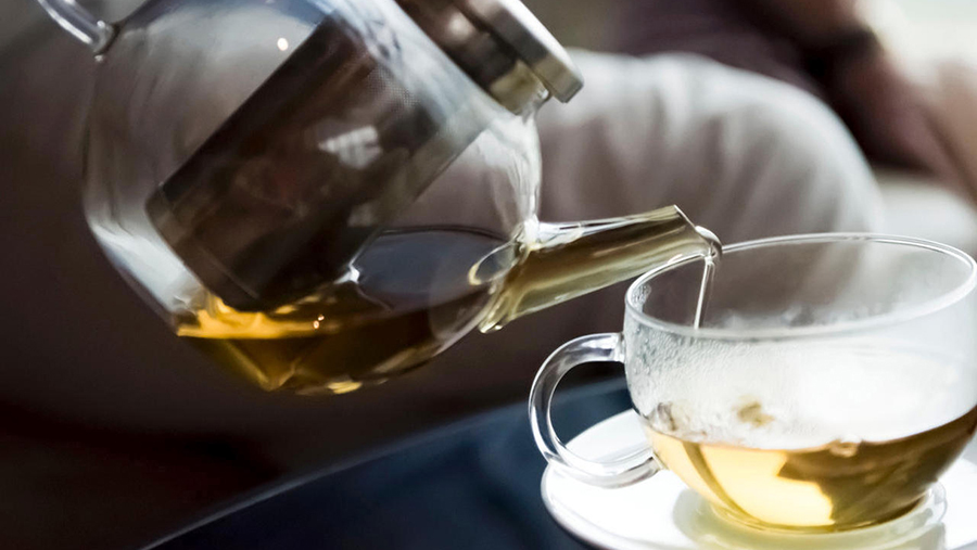 Glas, Borosilikatglas, Glaskolben, LED Lampe Glas, Leuchtmittelglas, Galsherstellung, Werkstoff Glas, langlebiges Glas, hitzebeständiges Borosilikatglas, robustes Glas