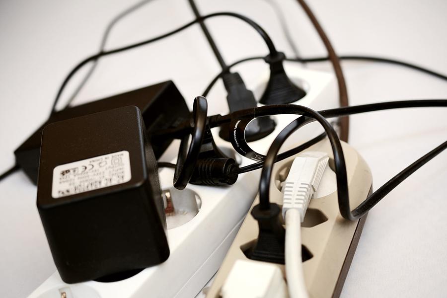 Stromkosten, Strom sparen, Energie Effizient, energieeffizient, Energieklasse, Ökodesign, Stromrechnung, weniger Strom, Stromverbrauch, LED Lampen Verbrauch, LED Strom, weniger Strom, Steckdose, Standby