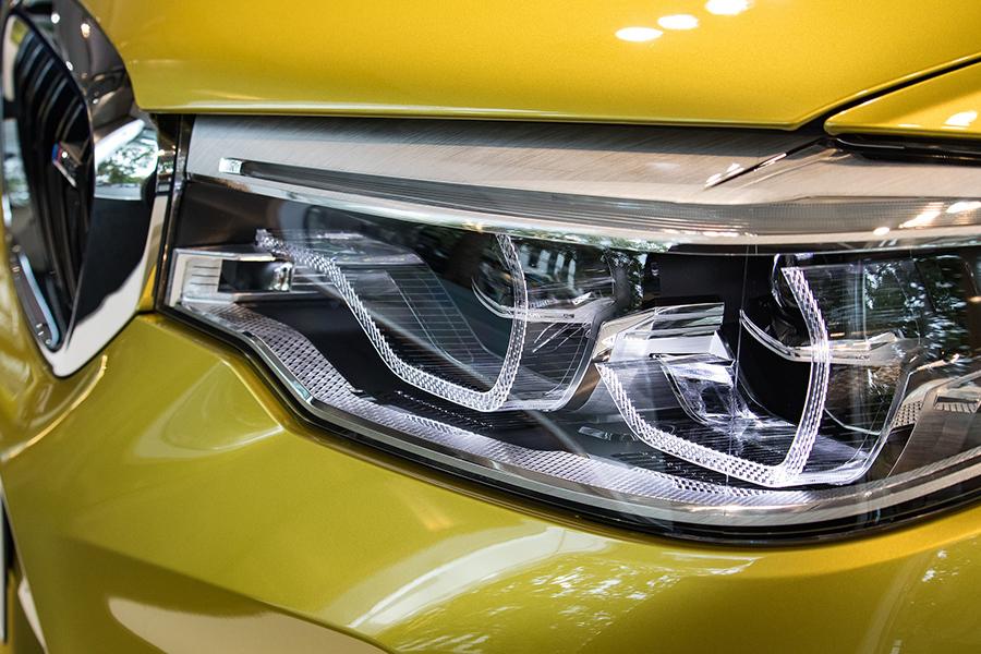 LED Lampen, LED Beleuchtung, LED Mythos, LED Wissen, FAQ LED, Mythen LED, Fakten Lampen, Fakten über LED Leuchtmittel, LED Fakten, LED Automotive, Auto Licht, LED Licht Auto