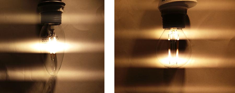 LED Lampen, LED Beleuchtung, LED Mythos, LED Wissen, FAQ LED, Mythen LED, Fakten Lampen, Fakten über LED Leuchtmittel, LED Fakten, Flicker, LED Flicker, LED flimmern