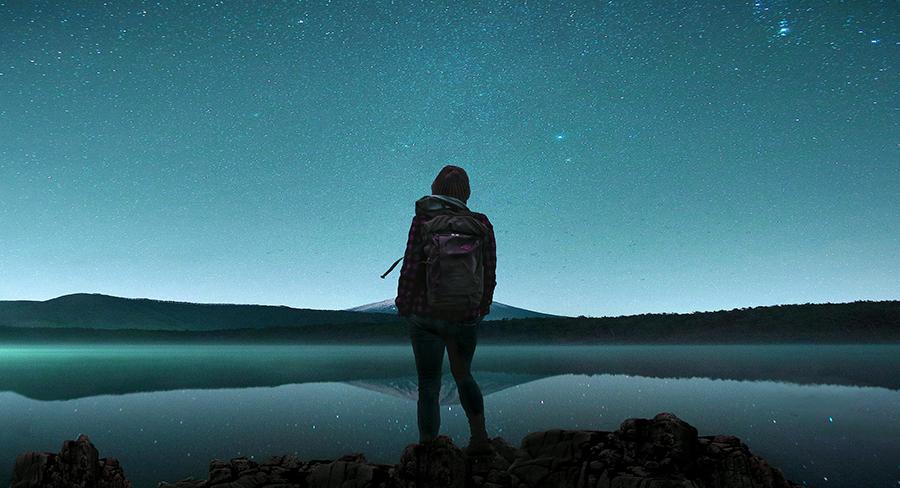 Lichtverschmutzung, Lichtsmog, Beleuchtung, Ballungsräume, Licht und Umwelt,LED und Umwelt, Nachthimmel, Beleuchtung Stadt, Nachthimmel Stadt, Auswirkungen von Lichtsmog, Auswirkungen von Lichtverschmutzung, Flora und Fauna Licht, Licht im Garten, Sternenhimmel nachts, Aussicht nacht, Sterne