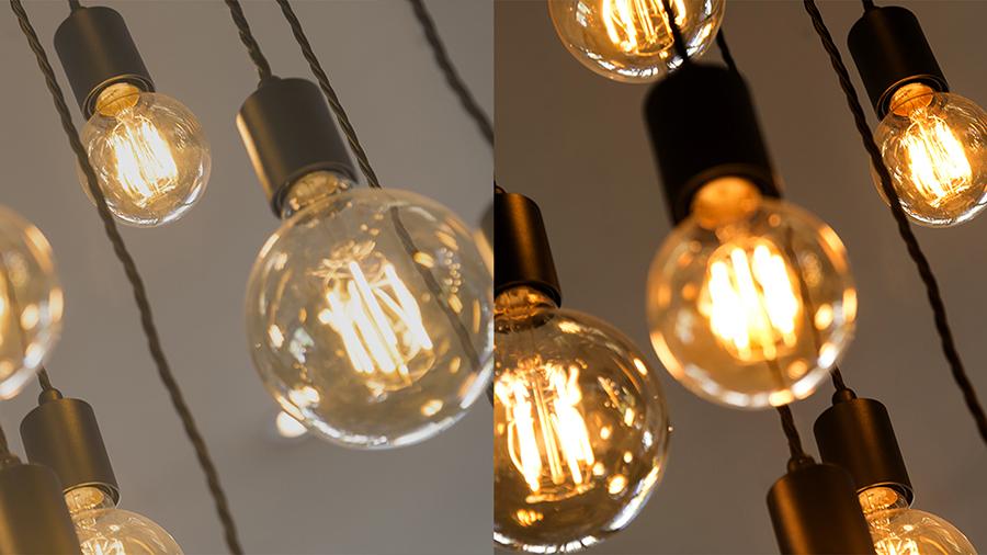 LED Lampen, Qualitätsmerkmale von LED, LED Qualität, LED Leuchtmittel, Qualität von LED Leuchtmitteln, Leuchtmittelqualität, LED Leuchtmittel, hochwertige LED